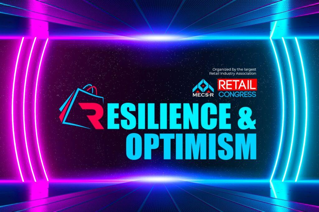 Retail Congress MENA 2020 Virtual Event – Resilience & Optimism