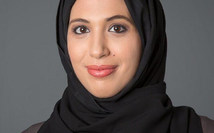 Maimunah Shebani