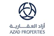 Bronze -Azad-Properties