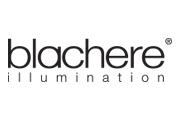 Bronze---Blachere