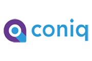 Bronze---Coniq