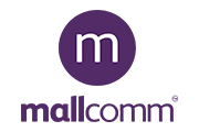 Bronze---Mallcomm