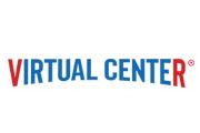Bronze---Virtual-Center