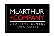 Exhibitor-McArthur