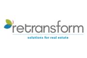 Exhibitor---Retransform