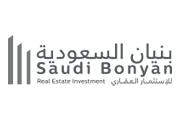 Exhibitor---Saudibonyan