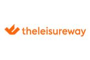 Exhibitor---theleisureway