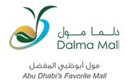 Gold-Dalma