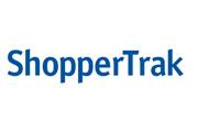 Silver-ShopperTrak