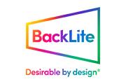 Backlite