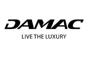 Damac