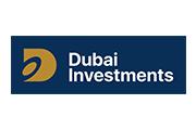 Dubai-Investment-180x120