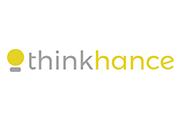 Thinkhance-180x120