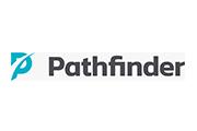 pathfinder_180x120